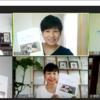 【開催レポ】20.7/8HACCP(ハサップ)改善整理コンサルタント講座でした