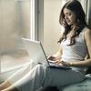 テレワークでモチベーションを上げるコツ【在宅勤務で生産性を上げる】