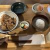 お風呂カフェ美肌湯 カフェのメニューや営業時間は?寝かせ玄米とちゅるりん麺!