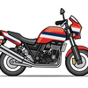大型二輪免許取得したら・・やっぱりバイクも大型に乗りたい?!