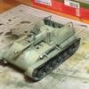 アラン/ドラゴン SU-76m その7