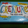 CREATURES(クリーチャーズ) カードゲーム