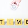 302日目:他人の時間をどう考えるか?