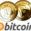 仮想通貨ビットコインついに50万へ、10日で20万の上昇