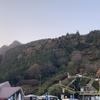 【茨城県】筑波山の紅葉シーズン到来!家族でハイキングにも【ツーリング】