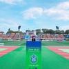 【FC東京】 J1リーグ第2節 vs湘南ベルマーレ レビュー