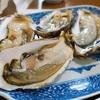 【乙部町】四季彩 岬(しきさい みさき)|厚岸産生牡蠣と刺身定食を堪能!