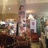 Bar&Cafe ROY'S   映画のワンシーンのような異国の世界のくつろぎカフェ