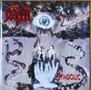 SYMBOLIC【DEATH】