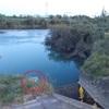 川釣り日記(令和2年10月➁・阿武隈川)