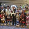 カナダ先住民同化政策の歴史