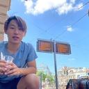 naga7のブログ