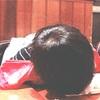 【オススメ度MAX】日本の家族を絶対に連れて行きたいケベック料理店 inモントリオール 【Au Pied de Cochon】お土産も