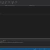 【.NET C#】動作するCPU(プロセッサー)を指定してアプリを起動させる。その2