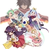 スサノオ ~日本神話RPG~
