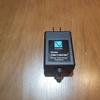 ノイズ対策3連発 その1 ノイズフィルター PS Audio Noise Harvester