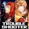 【Troubleshooter(ゲーム)】推奨スペック/必要動作環境【トラブルシューター】