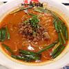名古屋で台湾まぜそばを食べて、台湾で名古屋ラーメンを食べる