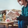 【まとめ】Prime Readingで読めるおすすめの本
