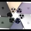 新型iPhone12の発売は10月に延期の可能性