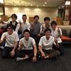 鈴東先生来神!研修会開催致しました。