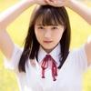 可愛すぎる声優 尾崎由香が「スピリッツ」表紙に大抜擢 制服姿を披露