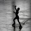 フィギュアスケートはゲームなのか