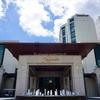 【バンコクホテル】サイアムケンピンスキー Siam Kempinski Hotel Bangkok宿泊記~部屋編~@サイアム