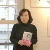 第371回  脚本家・作家 小川智子さん