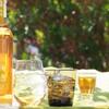 グルメライター・猫田しげるさん「山形の極み 寿虎屋酒造 梅酒」試飲レポート