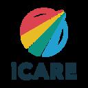 iCAREで働くひとが見えるブログ