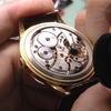 #71 独身貴族の時計コレクション - ロレックスより大事なもの -
