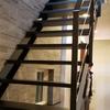 我が家の階段についてまとめてみる