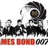 空は落ち新しい世界へ 007 スカイフォール