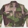 フランスの軍服  インドシナ戦争当時のカスタム迷彩ジャケットとは? 0158  🇫🇷