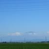 ◆'18/07/15    鳥海山・笙ヶ岳… ニッコウキスゲに会いに①