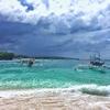 ボラカイ島は何度来ても天国だった話
