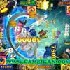 Bandar Game Online Tembak Ikan Terpercaya