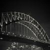 オーストラリアワーホリ生活を振り返る 2年目その3 シドニーで生活の基盤を作る