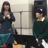 【店長Blog vol.16】続・船橋イチの盛り上がり!アコギ会に潜入。