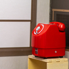 公衆電話つかってますか? ~NTT東日本公衆電話ガチャコレクション~