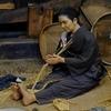 北海道新十津川町のルーツを辿る旅【十津川村歴史民俗資料館】@奈良県2021