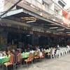 【アソーク】安くて美味しい大衆レストラン「SUDA(スダー)」をご紹介♪ タイ・バンコク