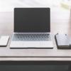 副業Webライター2ヶ月目の収入公開