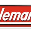 コールマン(Coleman)というコスパ最強ブランドのリュックまとめ(リュックレビュー)