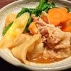 【オススメ5店】東京・大手町・日本橋・人形町(東京)にある魚料理が人気のお店