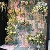 《本店7階》花ファッショントレンド 春の作品入りました!
