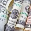 ニューヨーク4泊6日、旅行でかかった金額は一体いくら?