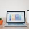 【運営報告】主婦がはてなブログを始めて3か月!!PVや読者数は?
