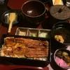 食歩記 日本橋 玉ゐ 煮上げと焼き上げの両方を美味しくいただきました!